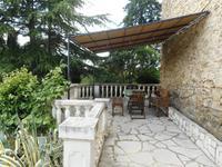 Maison à vendre à Neffies en Hérault - photo 6