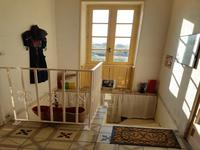 Maison à vendre à Neffies en Hérault - photo 4