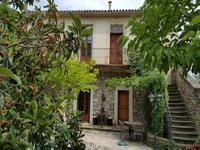 Maison à vendre à Neffies en Hérault - photo 5
