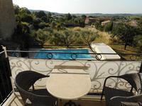 Maison à vendre à Neffies en Hérault - photo 2