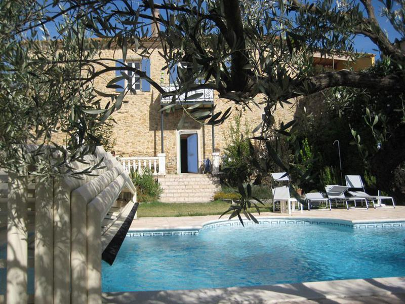 Maison à vendre à Neffies(34320) - Hérault