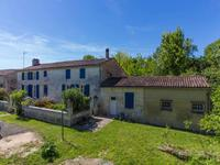 French property, houses and homes for sale inSaintesCharente-Maritime Poitou-Charentes