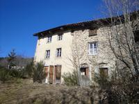 maison à vendre à Champetieres, Puy-de-Dôme, Auvergne, avec Leggett Immobilier