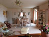 French property for sale in Dinard, Ille-et-Vilaine - €239,200 - photo 3
