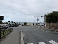 French property for sale in Dinard, Ille-et-Vilaine - €239,200 - photo 5