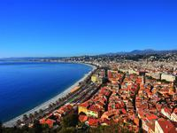 French property for sale in Nice, Alpes-Maritimes - €1,200,000 - photo 2