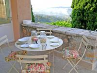 French property for sale in Mougins, Alpes-Maritimes - €1,750,000 - photo 10