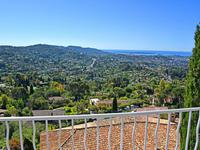 French property for sale in Mougins, Alpes-Maritimes - €1,750,000 - photo 4