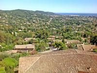 French property for sale in Mougins, Alpes-Maritimes - €1,750,000 - photo 7