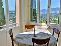 French property for sale in Mougins, Alpes-Maritimes - €1,750,000 - photo 5