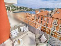 houses and homes for sale inVillefranche Sur MerAlpes-Maritimes Provence-Alpes-Côte d'Azur