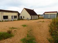 commerce à vendre à Saint Ouen, Loir-et-Cher, Centre, avec Leggett Immobilier