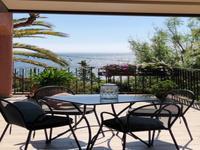 maison à vendre à Banyuls Sur Mer, Pyrénées-Orientales, Languedoc-Roussillon, avec Leggett Immobilier