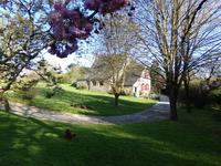 French property, houses and homes for sale inSens De BretagneIlle-et-Vilaine Bretagne