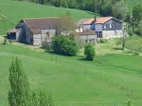 French property, houses and homes for sale inBeaugasLot-et-Garonne Aquitaine