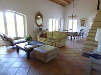 French property, houses and homes for sale inGreolieresAlpes-Maritimes Provence-Alpes-Côte d'Azur
