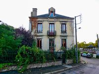 French property, houses and homes for sale inSaint Pourcain Sur SiouleAllier Auvergne