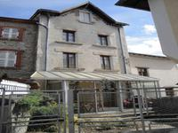 French property, houses and homes for sale inChampagnac Le VieuxHaute-Loire Auvergne