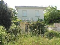 French property, houses and homes for sale inCastillonnesLot-et-Garonne Aquitaine
