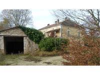 maison à vendre à Bourdeilles, Dordogne, Aquitaine, avec Leggett Immobilier