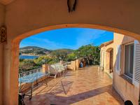 French property, houses and homes for sale inAgayVar Provence-Alpes-Côte d'Azur