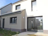 houses and homes for sale inCancaleIlle-et-Vilaine Bretagne