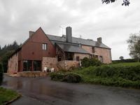 French property, houses and homes for sale inSaint Aubin Du CormierIlle-et-Vilaine Bretagne