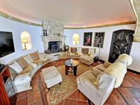 French property for sale in Vallauris, Alpes-Maritimes - €3,500,000 - photo 6