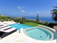French property for sale in Vallauris, Alpes-Maritimes - €3,500,000 - photo 2