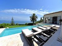 French property, houses and homes for sale inVallaurisAlpes-Maritimes Provence-Alpes-Côte d'Azur