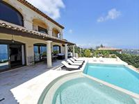 French property for sale in Vallauris, Alpes-Maritimes - €3,500,000 - photo 4
