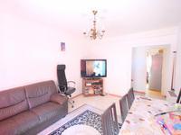 Appartement à vendre à Nice en Alpes-Maritimes - photo 1