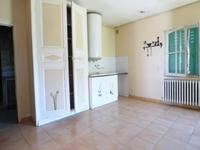 French property for sale in Plassac, Charente-Maritime - €97,000 - photo 4