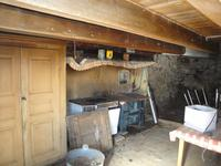 French property for sale in Champetieres, Puy-de-Dôme - €29,000 - photo 3