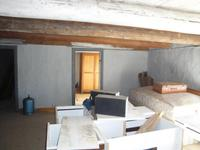 French property for sale in Champetieres, Puy-de-Dôme - €29,000 - photo 5