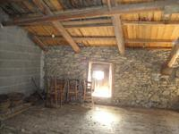 French property for sale in Champetieres, Puy-de-Dôme - €29,000 - photo 8