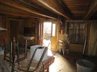 French property for sale in Champetieres, Puy-de-Dôme - €29,000 - photo 2