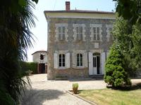 French property, houses and homes for sale inMonclarLot-et-Garonne Aquitaine