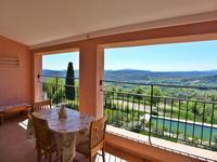 maison à vendre à Montauroux, Var, Provence-Alpes-Côte d'Azur, avec Leggett Immobilier