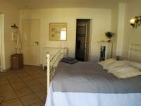 French property for sale in Sainte Maxime, Var - €395,000 - photo 9