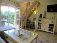 French property for sale in Sainte Maxime, Var - €395,000 - photo 7