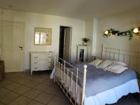 French property for sale in Sainte Maxime, Var - €395,000 - photo 10