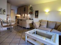 French property for sale in Sainte Maxime, Var - €395,000 - photo 4