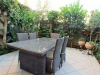 French property for sale in Sainte Maxime, Var - €395,000 - photo 3
