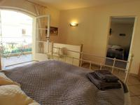French property for sale in Sainte Maxime, Var - €395,000 - photo 6