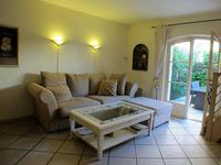 French property for sale in Sainte Maxime, Var - €395,000 - photo 2