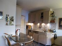 French property for sale in Sainte Maxime, Var - €395,000 - photo 5