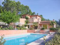 maison à vendre à Seillans, Var, Provence-Alpes-Côte d'Azur, avec Leggett Immobilier