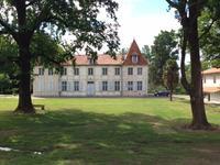 chateau à vendre à Biarritz, Pyrénées-Atlantiques, Aquitaine, avec Leggett Immobilier