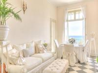 French property for sale in Menton, Alpes-Maritimes - €630,000 - photo 5